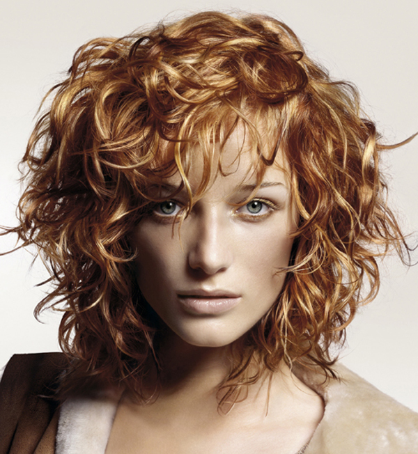 Curly Hair Care Top Hair Tips For Curly Hair Curly Hair Style