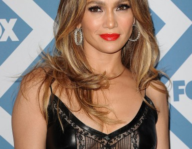 Balayage  Women Fashion Tips