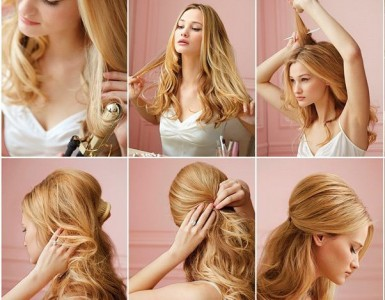 hair-tutorials-2