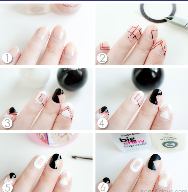 negative-space-nail-art-how-to