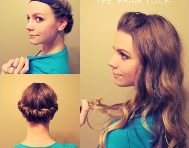 no-heat-curls