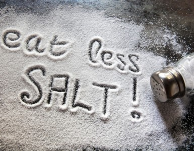 salty_six_foods_to_avoid_for_better_health1