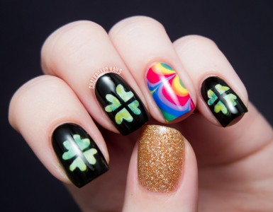stpatricksday_2013_nailart6