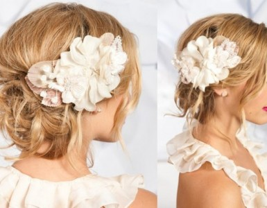 tessa-kim-wedding-hairstyles-accessories-hair-flower.full_-630x414