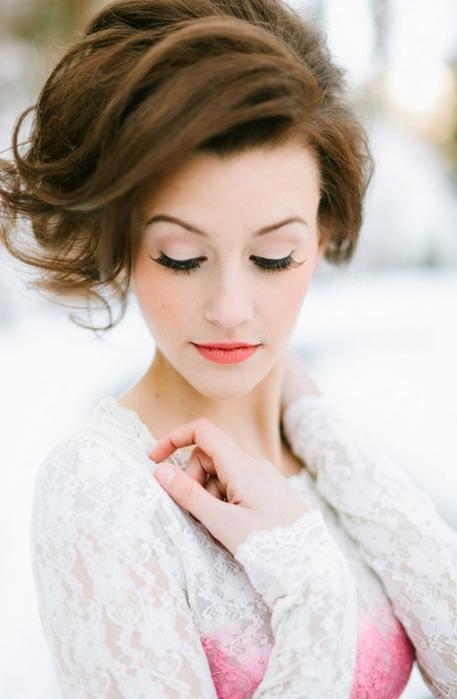 wedding-makeup-looks-natural-654x1000