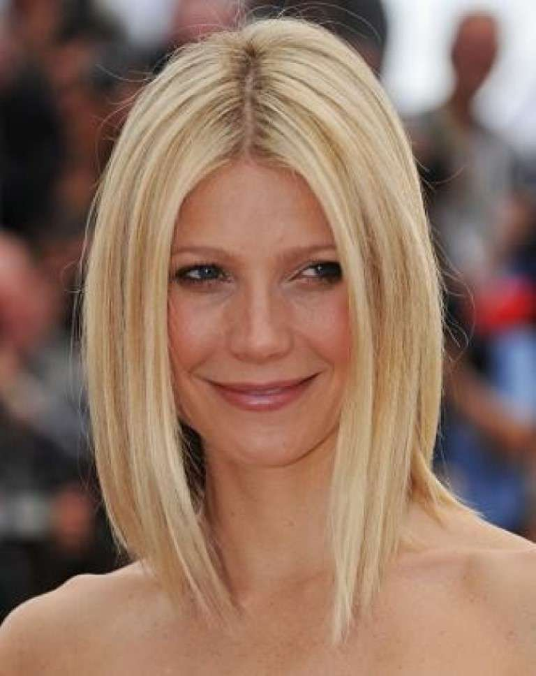 hairstyles-for-thin-medium-length-hair-5