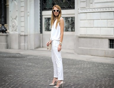 total-white-outfit-fashion-blog-2