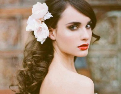 wedding-hair-bridal-long-hair1