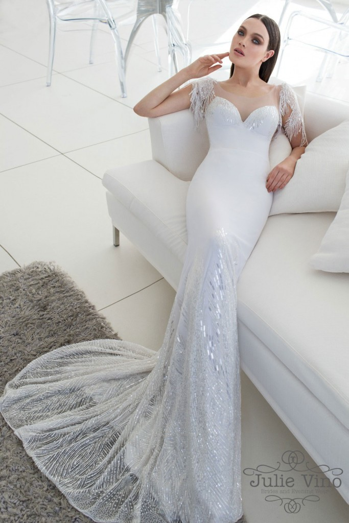 -Isabelle-gown-683x1024