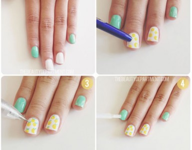 tbd-lemon-mani-3