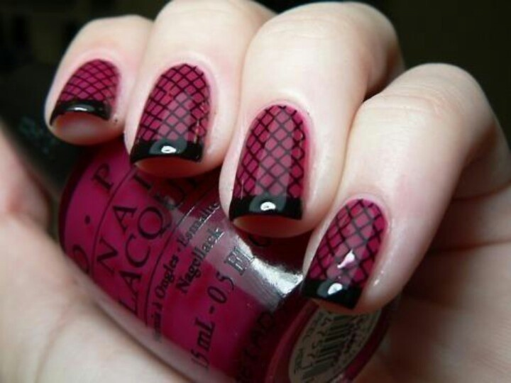 5 Best Nail Polish Colors For Fall 2015
