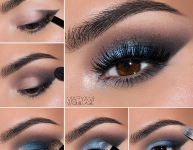 blue_smokey_eye_tutorial