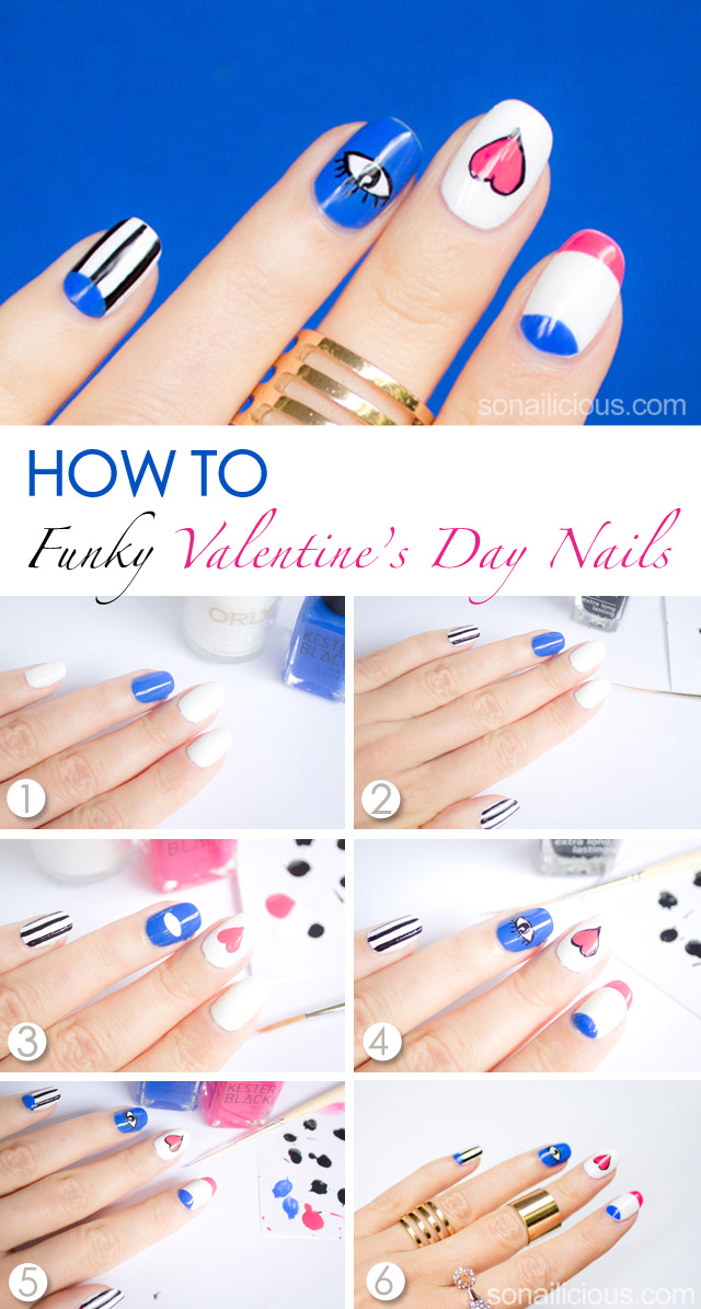 valentines-day-nail-art-tutorial