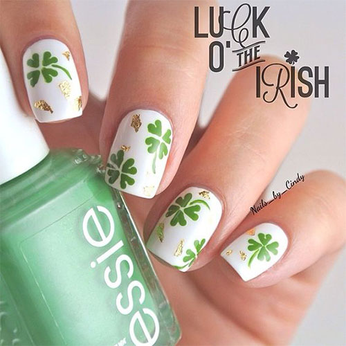 50-Best-St.Patricks-Day-Nail-Art-Designs-Ideas-Trends-Stickers-2016-8