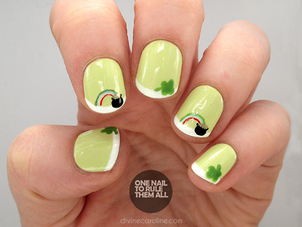 final_st_pattys_nails