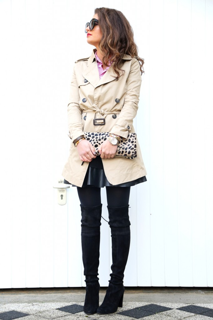 outfit-german-fashionblogger-trenchcoat1