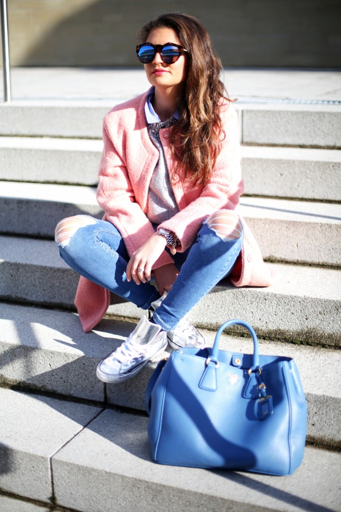 outfit-winter-pastels-blue-pink-look