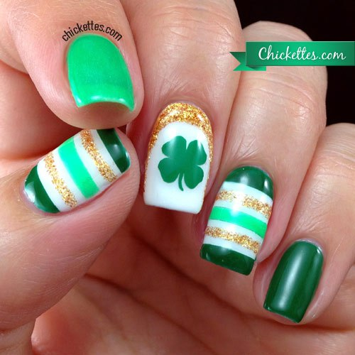 st-patricks-day-nail-art-2