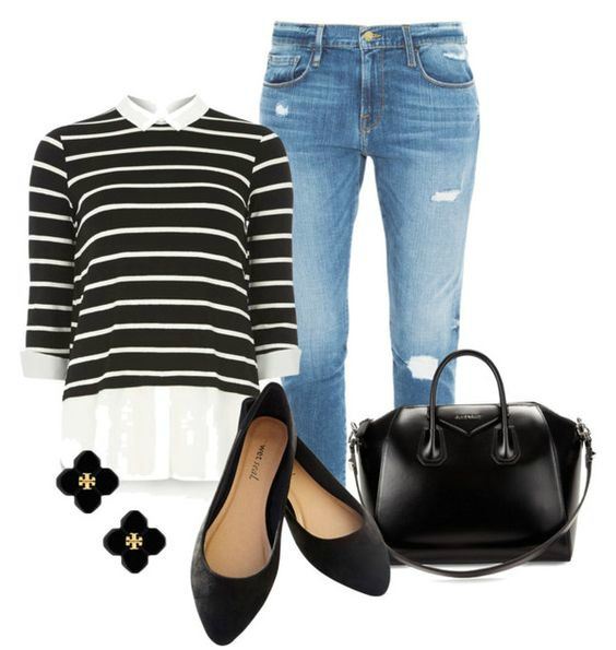 black-and-white-striped-top-1
