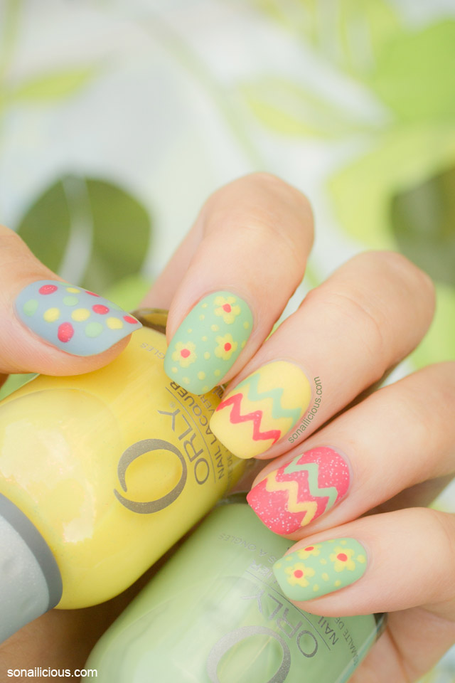 cute-easter-nails-spring-nails