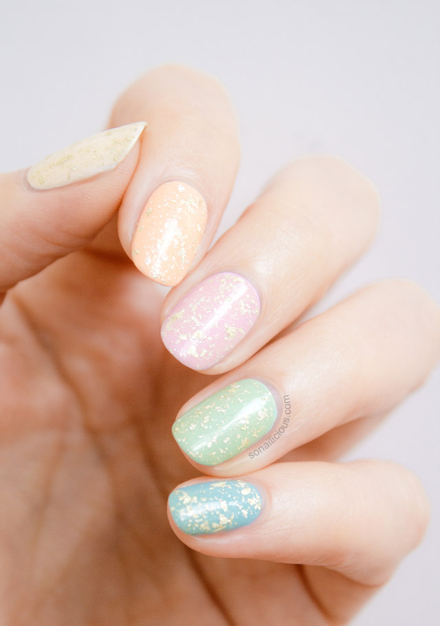 easy-easter-egg-nail-art