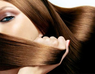 Hair Tips and Tricks to Consider