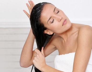 Conditioner-Shampoo