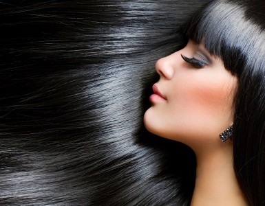 Quick-Tips-For-A-Shiny-Hair1