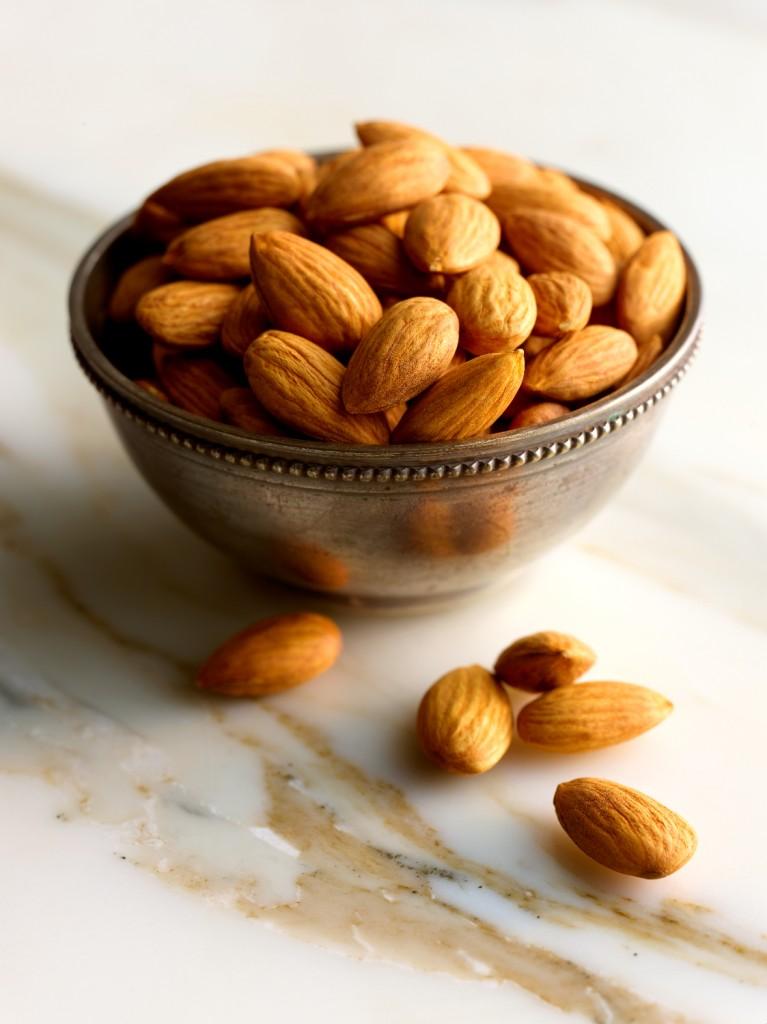 almond-silver-bowl-medium-original