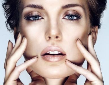 brown-eye-makeup-blue-eyes
