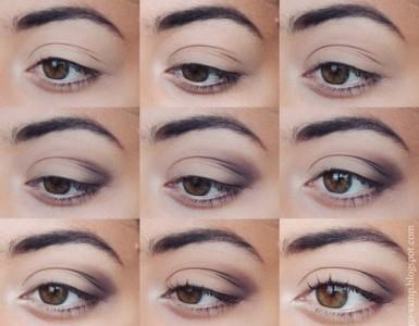 natural-eye-makeup-tutorial