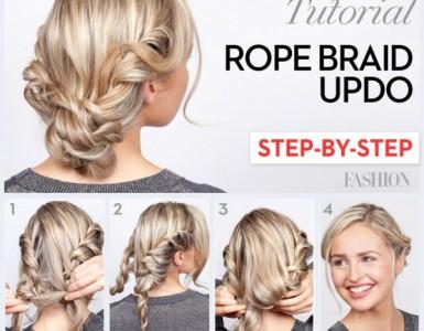 rope-braid-tutorial-holiday-hair-600x601