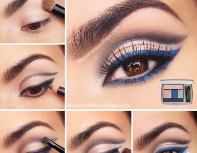 Night-makeup-tutorial