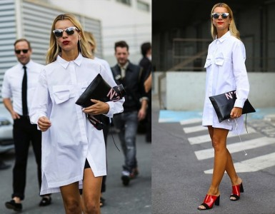 street-style-shirtdress_zps76d70166