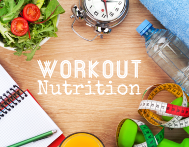 workout-food