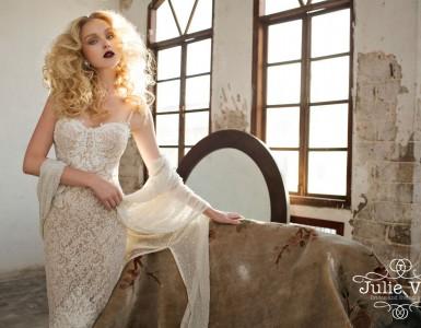 907-2-Antonia-gown