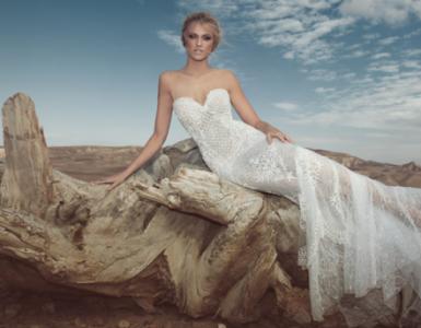 Fascinating-Wedding-Dresses-1-640x344