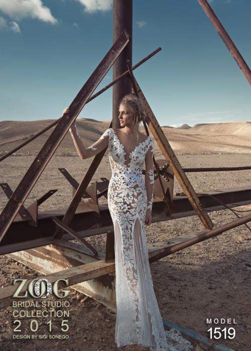 Fascinating-Wedding-Dresses-11