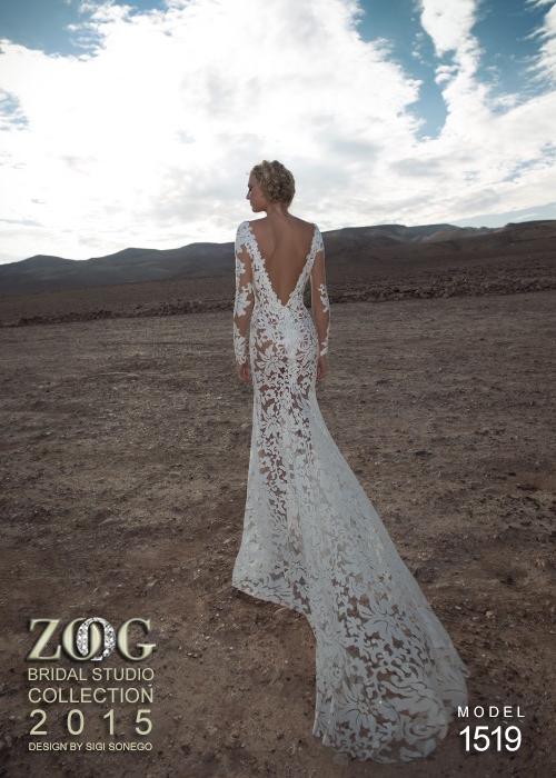 Fascinating-Wedding-Dresses-12