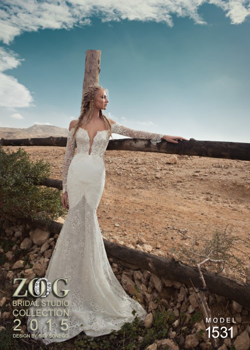 Fascinating-Wedding-Dresses-15