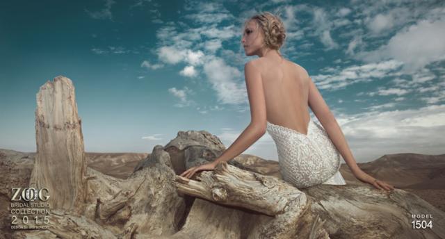 Fascinating-Wedding-Dresses-2-640x344