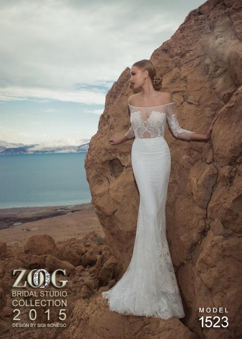 Fascinating-Wedding-Dresses-22