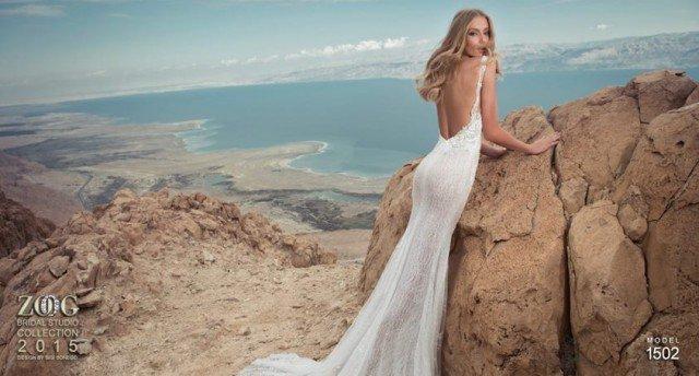 Fascinating-Wedding-Dresses-3-640x344
