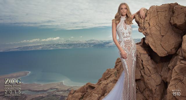 Fascinating-Wedding-Dresses-4-640x344