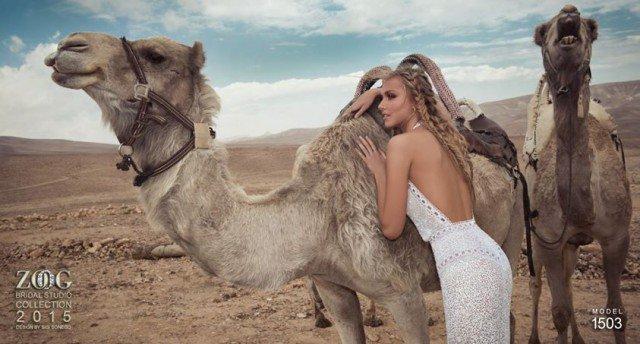 Fascinating-Wedding-Dresses-5-640x344