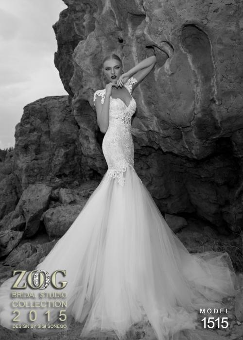 Fascinating-Wedding-Dresses-5