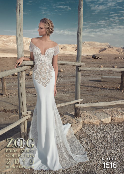 Fascinating-Wedding-Dresses-7