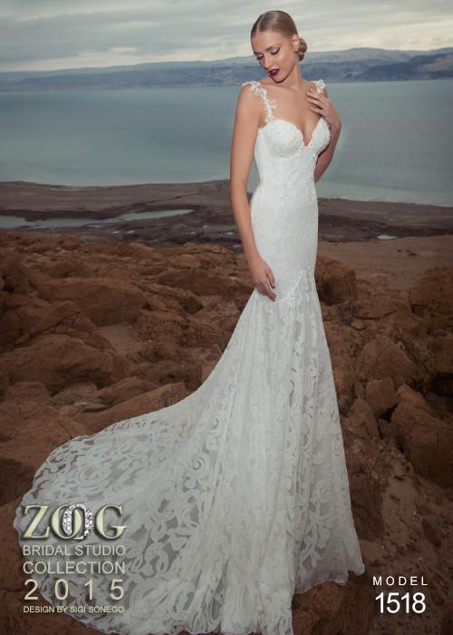 Fascinating-Wedding-Dresses-9