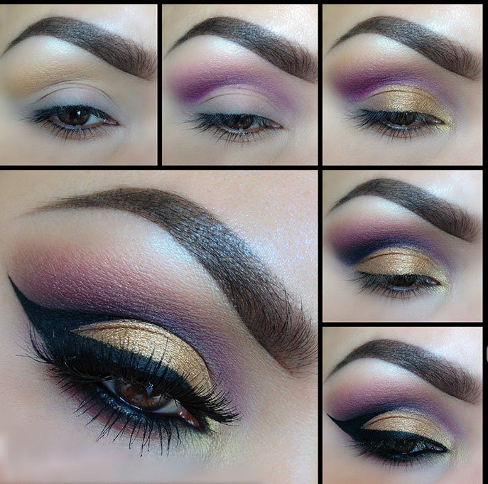 How-to-Eye-MakeupEye-Shadow-Tutorial