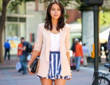 cute-ways-to-wear-a-cami-top-9